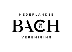 NBV-logo