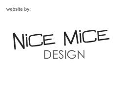 Nice Mice Design